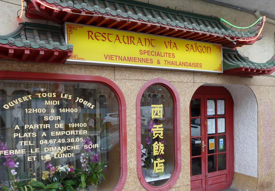 restaurant-a-beziers